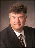 Alan C. Plush, MAI