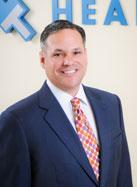 David Rey Salinas